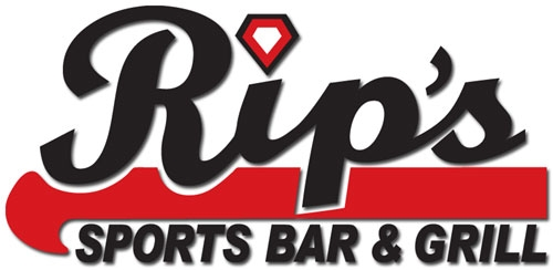 Rips Sports Bar and Grill