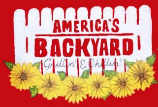 americasbackyard_logo
